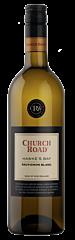 Church Road Sauvignon Blanc 2020