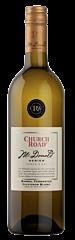 Church Road McDonald Series Sauvignon Blanc 2019